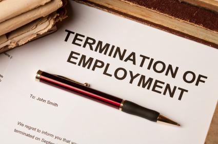 wrongful-termination-image