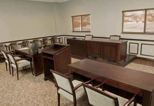 photo-of-business-litigation-courtroom