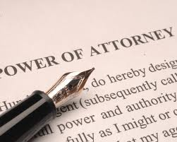 power-of-attorney-sample-contract-image
