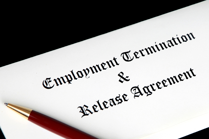 severance-agreements-image-sample
